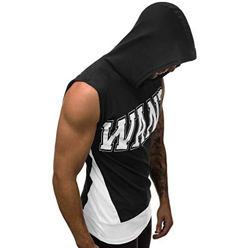 Teresamoon-Shirt Mens Short Sleeve Shirts Linen Cotton Button Down Fishing Tees Spread Collar Plain Summer Shirts Black