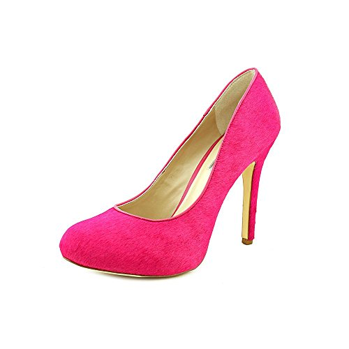 INC International Concepts Lilly Women US 5.5 Pink Heels