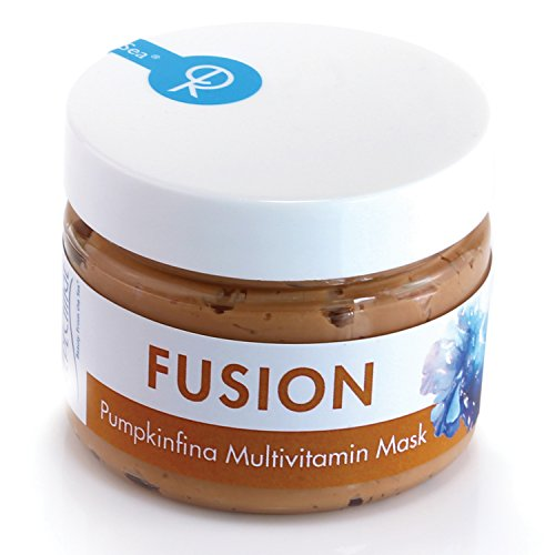 pkinfina Multivitamin Mask - 3 oz ()