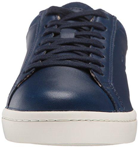 Lacoste Women's Straightset W1 Fashion Sneaker