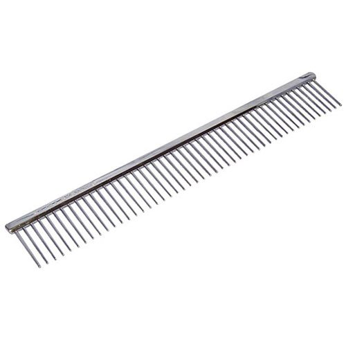 #1 All Systems Ultimate Poodle Comb by #1 All Systems