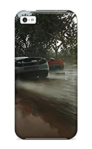fenglinlinElliot D. Stewart's Shop New Fashionable MarvinDGarcia Cover Case Specially Made For iphone 4/4s(driveclub)