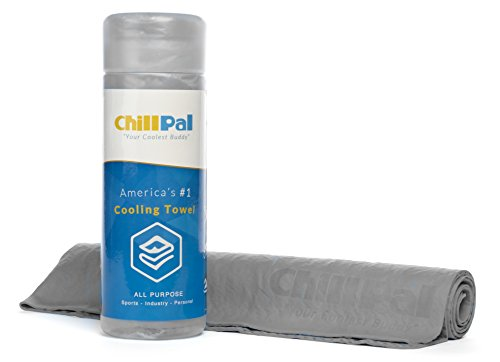 Original Chill Pal Cooling Towel product image