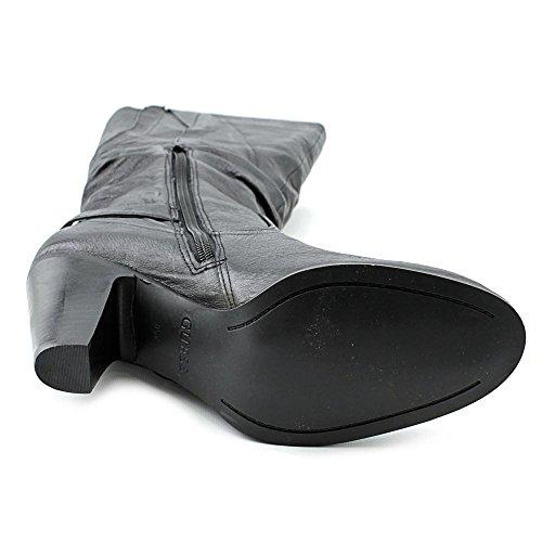 Indovinate Boots Mallay