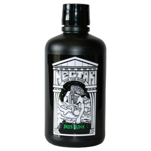 Nectar For The Gods Zeus Juice Fertilizer, 1 Quart