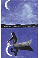Moveable Darkness (Salmon Poetry) Paperback