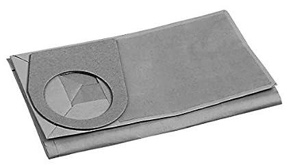 Amazon.com: Bosch 1609201628 - Bolsa de filtro de papel para ...