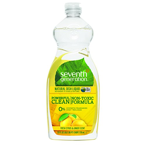 seventh-generation-natural-dish-liquid-fresh-citrus-ginger-scent-25oz