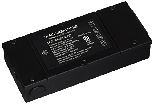 Wac Lighting Led Transformer in Florida - 7