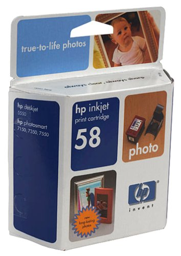 58 Photo Inkjet - 2
