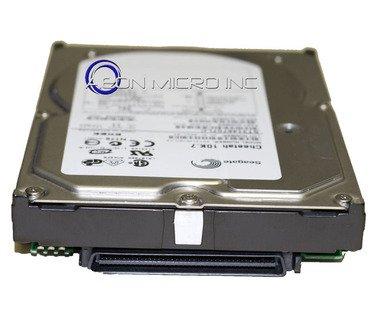ST336754LC -SEAGATE CHEETAH 36GB 15K SCSI 3.5