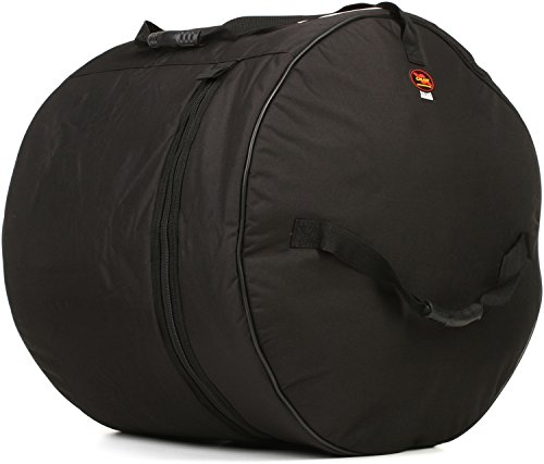 Humes & Berg Galaxy GL583 16 x 22 Inches Bass Drum Bag