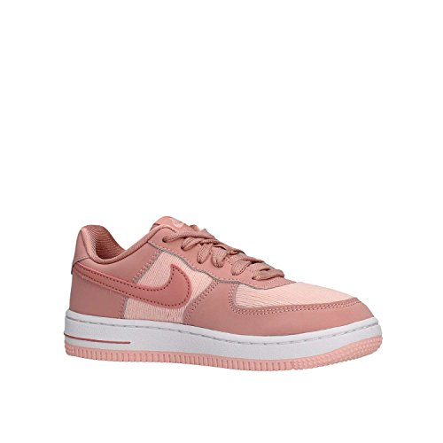Bambina Nike Force Scarpe Da rust Lv8 storm white Pink Pink Multicolore ps 603 Fitness Pink 1 rust Tr0wdxIqr