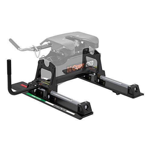 (Curt Manufacturing 16550 Towing Wiring)