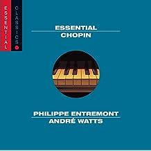 Essential Chopin (Essential Classics)