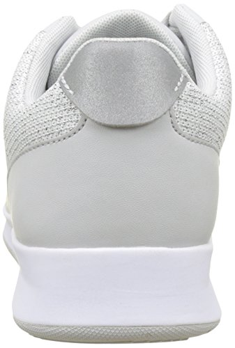 SPW Chaumont Lacoste 1 Femme Gry Lace Basses 117 wI1qxdO