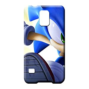 mobile phone cases Hard Excellent Fitted stylish