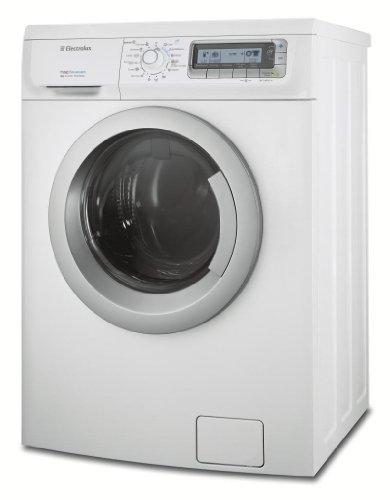 Electrolux EWF148543W Independiente Carga frontal 8kg 1400RPM A+++ ...