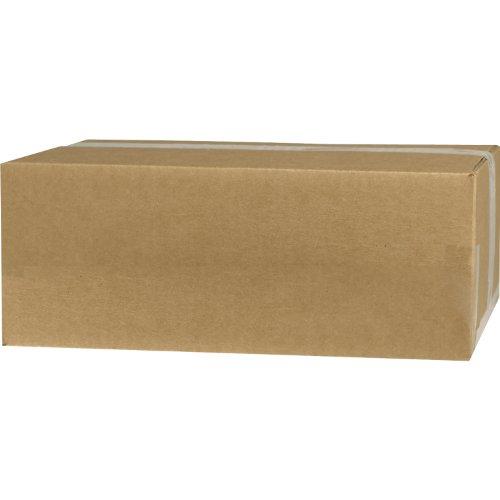 Kaytee Soft Granule Blend Bedding, 50L