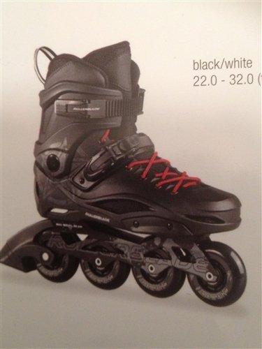 rollerblade-2015-rb80-urban-utility-skate-black-us-men-7