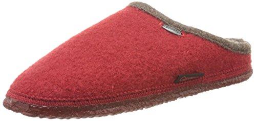 Rot Dannheim Wool Womens Sandals Giesswein 1Xq8O8