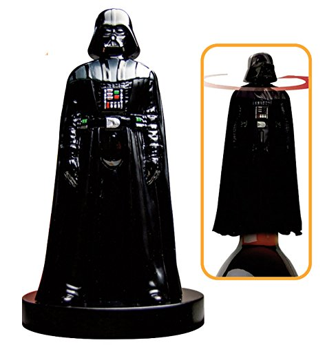 Star Wars Darth Figurine Corkscrew