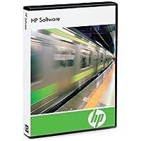 HP ISS - iLO Adv 1 Svr incl 1yr TS U SW