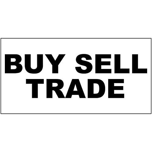Shop online Buy Sell Trade Black