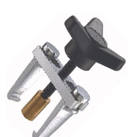 Toolrack TK9069 - Extractor de brazo de limpiaparabrisas: Amazon.es: Coche y moto