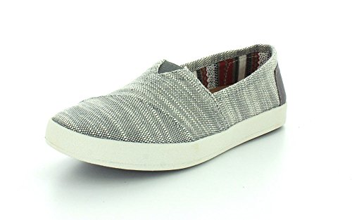 Toms Womens Avalon Sneaker Casual product image