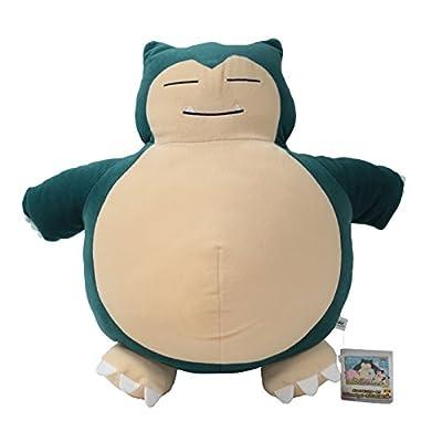 Banpresto Pokemon X Y Type 48911 15