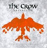 Crow-Salvation