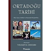 ORTADOĞU TARİHİ
