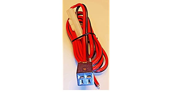 41H3Rmt0twL._SR600%2C315_PIWhiteStrip%2CBottomLeft%2C0%2C35_SCLZZZZZZZ_ amazon com cbk supply cea 4p dc 3 10a cinch 4 pin 13 8vdc cord Snake Wiring-Diagram at suagrazia.org