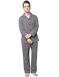 Amazon.ca: Sleep & Lounge: Clothing & Accessories: Pajama Bottoms ...