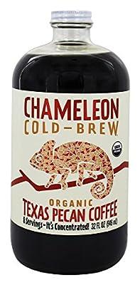 Chameleon Cold-Brew