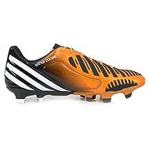 Mens Adidas Predator LZ TRX FG Soccer Cleats