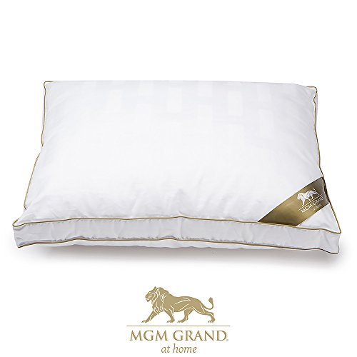 mgm-grand-at-home-luxury-collection-hotel-down-alternative-pillow-the-best-pillow-for-back-side-slee