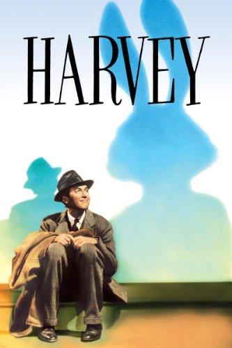 Harvey ()