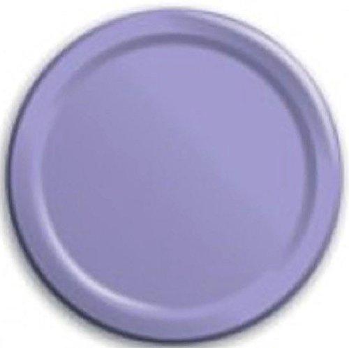 Lilac Salad Set - 4