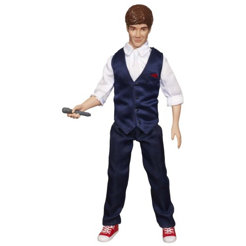 one direction band dolls - 2