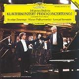 Concerto pour piano n°1