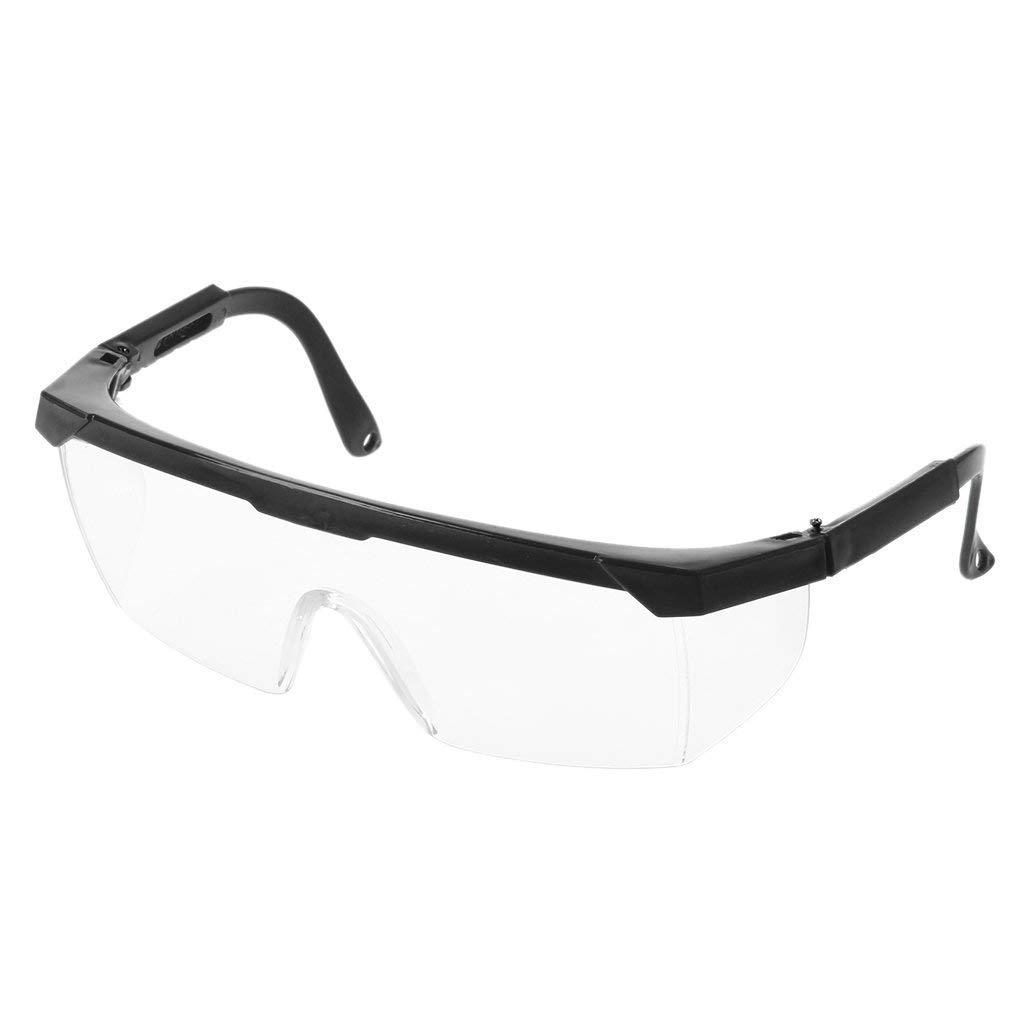 jiamins Schutzbrille Anti Nebel klar Schutzbrille