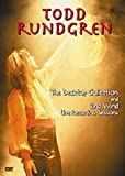 Todd Rundgren - The Desktop Collection and 2nd Wind [DVD] (2002) Rundgren, Todd