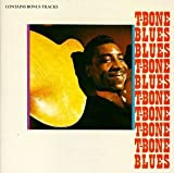 T-Bone Blues by T-BONE WALKER (1990-10-25)