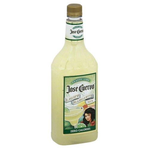 jose-cuervo-classic-lime-light-margarita-mix-1l-338-oz