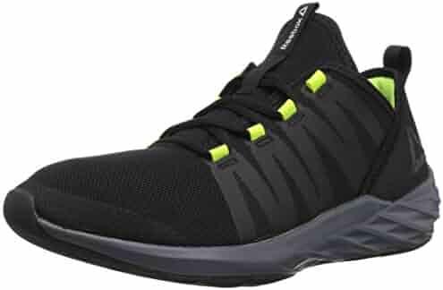 0abcabdbab6c Shopping Under  25 - Reef or Reebok - Fashion Sneakers - Shoes - Men ...