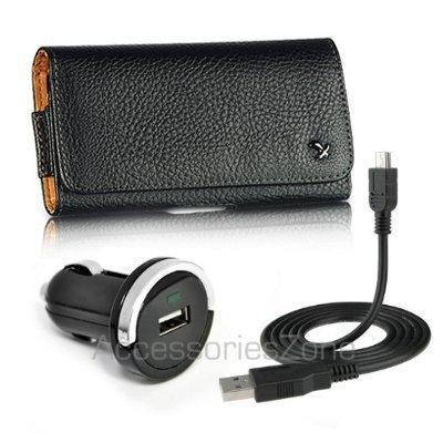 Kodak High Performance USB AC Adapter K20 8085003