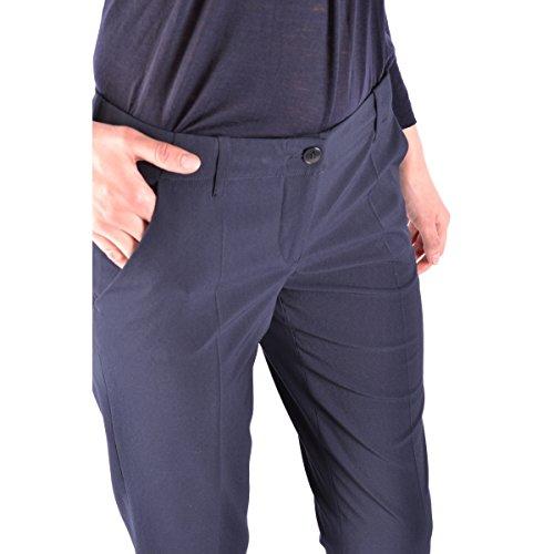 Pantalon Jeans Pantalon Jeans Azul Armani Azul Pantalon Armani ZwCCqUd