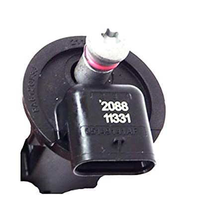 Mopar 0514 9141AF, Engine Camshaft Position Sensor: Automotive